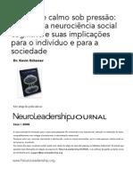 NL Journal StqwayingCoolUnderPressure Ochsner Portugues
