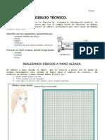 guia del Diseño tecnologico