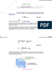 Gauss- Law for Electric_Fields