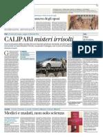 CALIPARI misteri irrisolti.pdf