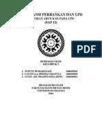 SAP 12 LAP. ARUS KAS LPD.doc