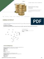 Fenacon01.pdf