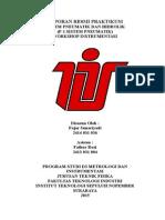 LAPORAN RESMI PRAKTIKUM P1.doc