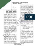 COMPENDIUM_CIVIL (1).pdf