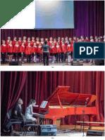 Отчётный Концерт-2015 - ДДШИ
