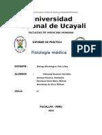 II PRÁCTICA ENDOCRINO FISIOLOGÍA terminado.docx
