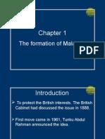 FOMalaysia (part6)