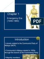 MCP (part4)