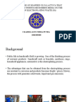Efek Penggunaan Rumput Laut Jenis Ulva Lactuca Dan (2)
