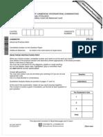 9701_s11_qp_34.pdf