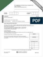 9701_w13_qp_35_2.pdf