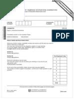 9701_w13_qp_42_2.pdf