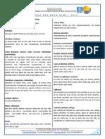 Conectivos.pdf