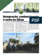 Jornal 14