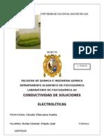 CONDUCTIVIDAD-13 (1).docx