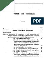 Albert du Boys - Histoire du droit criminel des peuples modernes, vol. 3 - Ingleterre.pdf