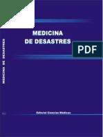 Medicina de Desastres_001.pdf