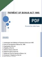 paymentofbonusact1965-131202001607-phpapp02
