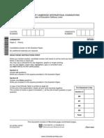 5070_s10_qp_21.pdf