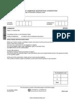 5070_s10_qp_31.pdf