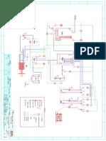 PDF Colada Continua Mejoramiento Planta de Riles REV. A