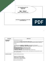 Teks Pengacaraan Mesy Pibg Skdb 2015