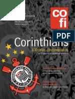 Correio Filatélico (COFI) n 218