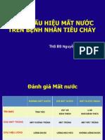 KHÁM DẤU HIỆU MẤT NƯỚC.pdf