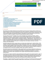 Metodologia de Análise de P