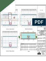 Rev - Office Proposal - 6.11.2014-Model