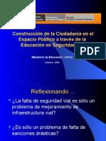 Ponencia_construccion_de_la_ciudadania.ppt