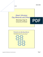 silicates.pdf