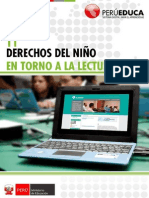 Lectura 3 - Derechos del niño en torno a la lectura.pdf