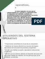 Sistemas operativos, conceptos.pptx