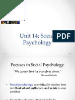 2015 social