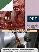 clasificacion de lubricantes.ppt