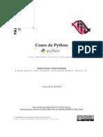 cours_python.pdf
