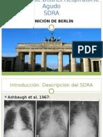 ARDS_definicion_berlin.ppt