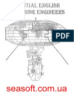 Essential English for Marine Engineers and Motor Man