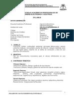Calculo Dif. e Int. I 2006 II