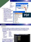 Traduccion Ultrasonido App