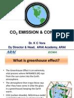 5 CO2 Emission & Control.pdf