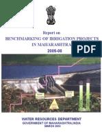 bm200506-Maharashtra.docx