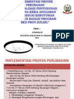 POWER POINT IMPLEMENTASI PP.ppt