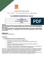 Abril09_Sanchez_Nunez_Antonia.pdf