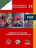 MTB-15-CONDUCAO-DE-VIATURAS-DE-EMERGENCIAS.pdf