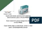 Dicionário Técnico - Construção Civil