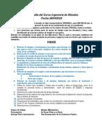 Contenido Monografìa 16-04-15