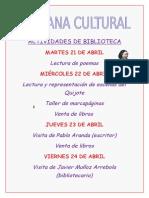 ACTIVIDADES DE BIBLIOTECA.docx