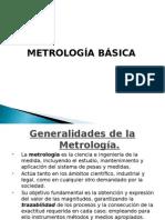 metrologc3ada-bc3a1sica